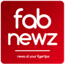 Fab Newz:Latest News Headlines-India, World, Tech, Sports, Politics, Business, Auto and More