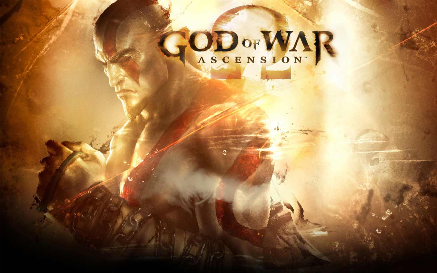 God-of-War-4-
