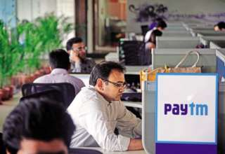 paytm-acquires-edukart-with-50-employees-
