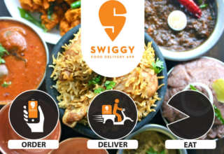swiggy-raises-fund-worth-million