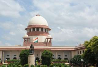 supreme-court-orders-equal-pay-for-equal-work-as-in-7th-pay-commission