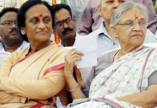 rita-bahuguna-joshi-to-join-bjp-quit-congress