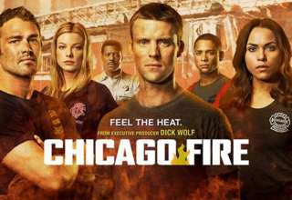 chicago-fire-season-5-details