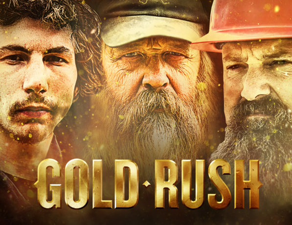 gold-rush-season-7