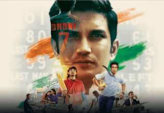 m-s-dhoni-the-untold-story-2nd-highest-box-office-eearning