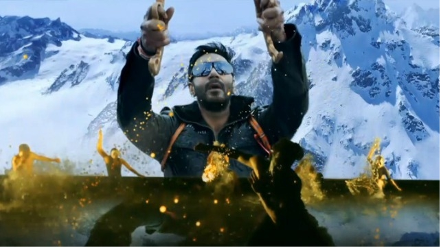 shivaay-ninth-day-box-office-collection