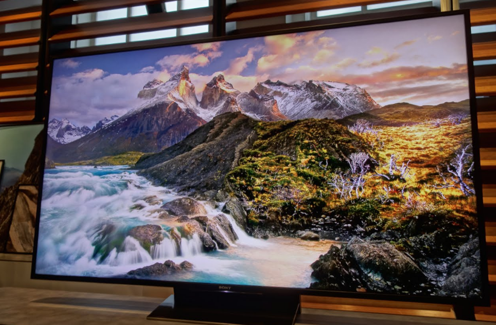sony-kd-65z9d-4k-hdr-launch-india