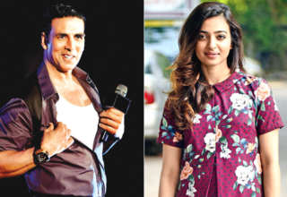 akshay-kumar-and-radhika-apte