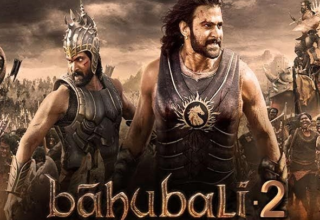 baahubali-2-the-conclusion-release