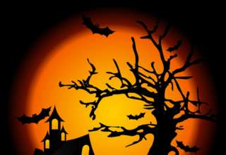 halloween-2016-quotes-messages-wishes-for-near-ones