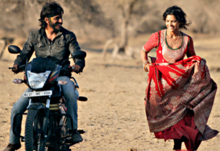 mirzya-box-office