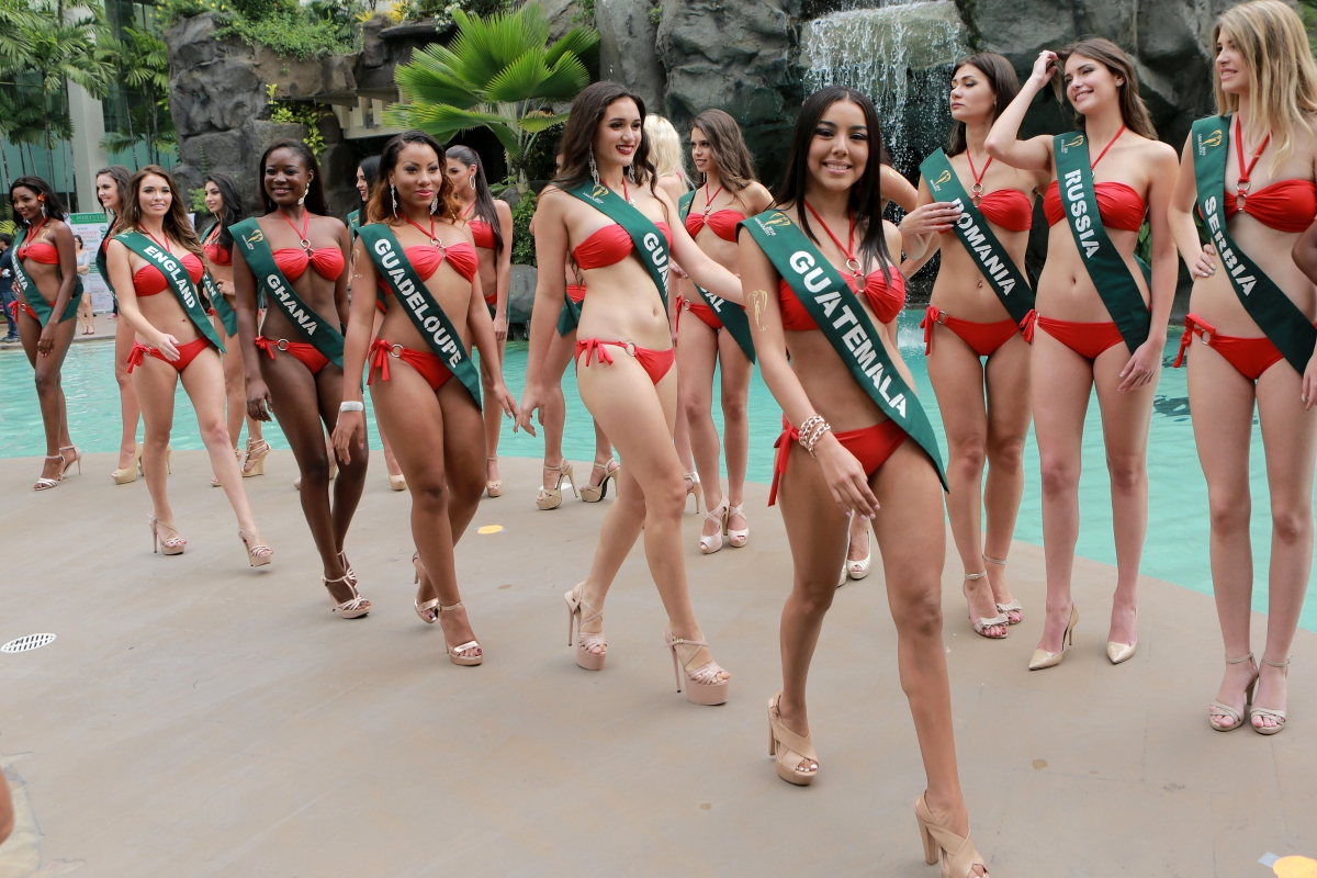miss-earth-2016-details