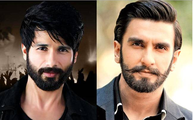 shahid-and-ranveer
