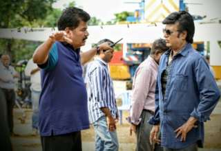 enthiran-2-first-look-tobe-revealed-on-november-20