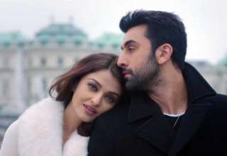 ae-dil-hai-mushkil-box-office-collection