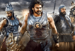baahubali-graphic-novel
