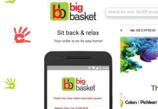bigbasket-likely-to-raises-150-million-usd-by-2017