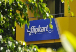 Flipkart eyes Groceries