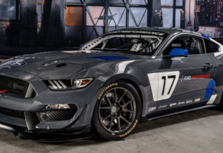 ford-mustang-gt4