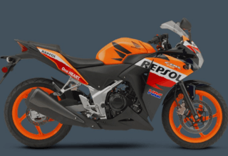 honda-cbr250r-repsol-racing-replica