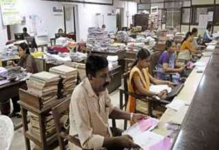 increased-salaries-to-begiven-from-january-2017-as-per-7th-pay-commission-recommendation