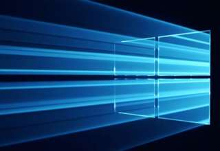 Microsoft Windows 10 update