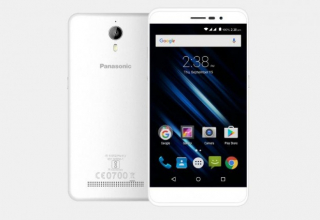 Panasonic to Launch Budget Friendly Smartphones