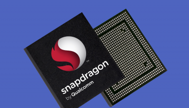 Qualcomm's 10nm Snapdragon 835 Processor in Works