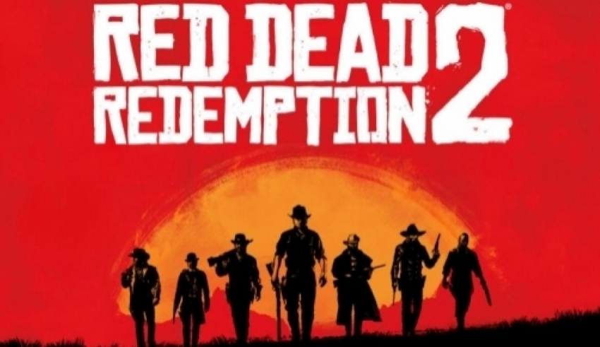 Red Dead Redemption 2 Rumour Roundup