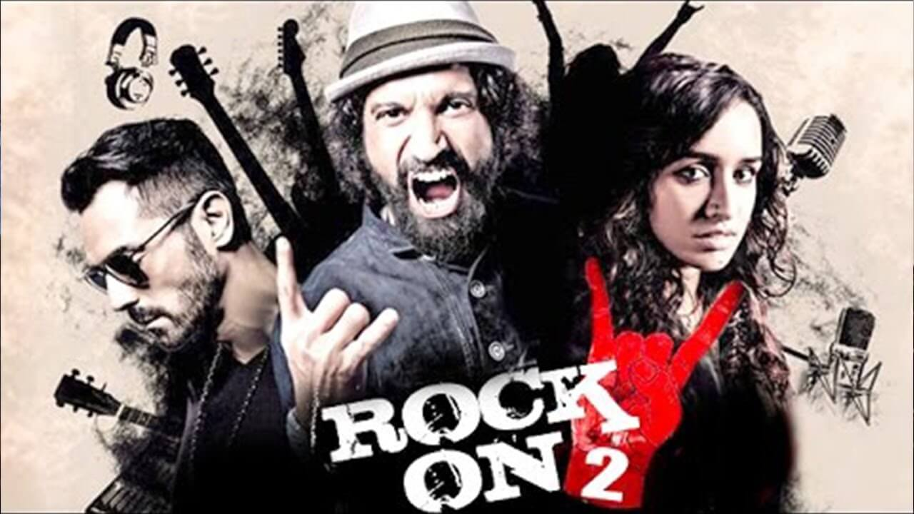 rockon-2-movie-music-launched-yesterday-on-pictures