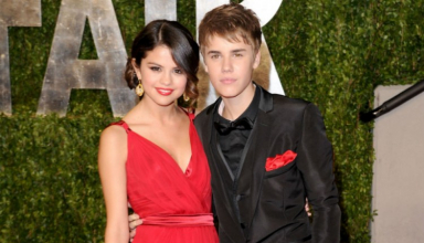 Selena Gomez and Justin Bieber might tie the knot