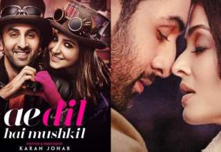 ae-dil-hai-mushkil-11th-day-worldwide-collection