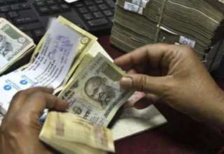 7th-pay-commission-to-give-revised-salary-from-august