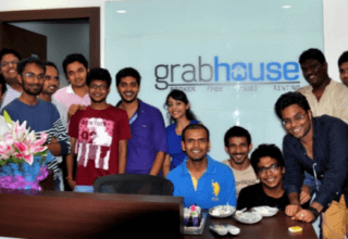 grabhoues-grabs-the-opportunity-of-acquisition-from-quikr-homes-in-all-stock-deal