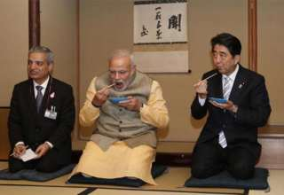 india-pm-modi-visit-to-japan-leads-nuclear-deal