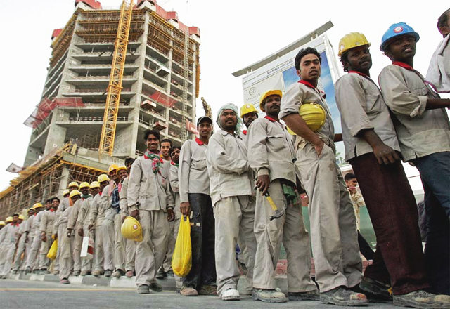 centre-proposes-annual-surveys-for-workforce-unemployed