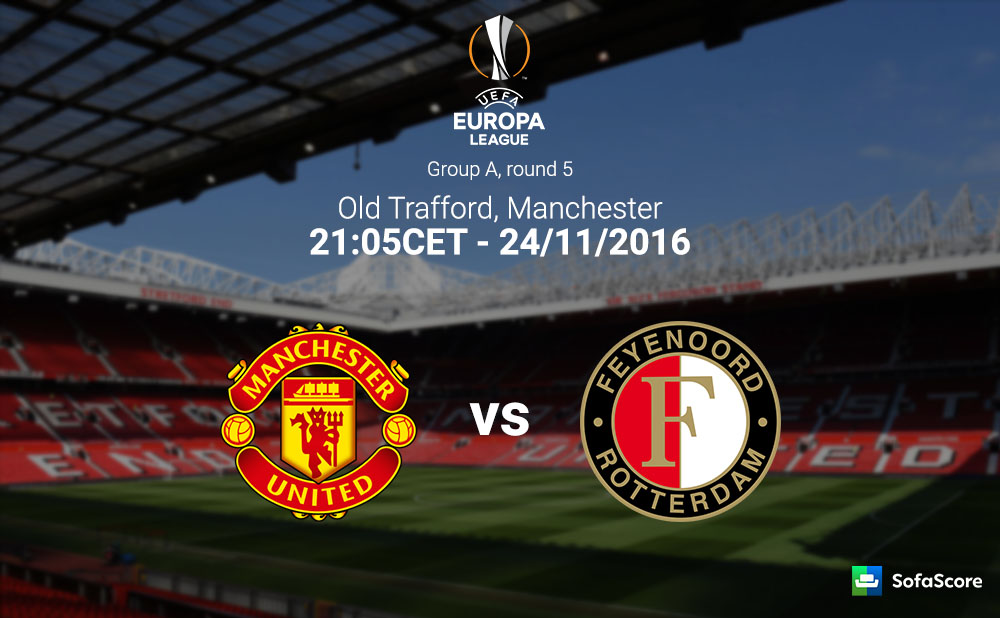 manchester-united-southampton-1