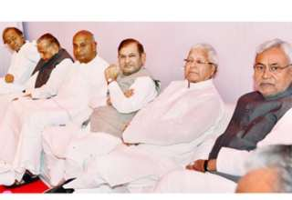 no-tie-up-with-congress-rld-jd-if-akhilesh-missing