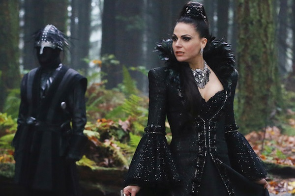 once-upon-a-time-season-6-episode-8