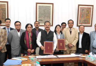 Asian-development-bank-centre-signs-48-million-dollar-deal-for-assam-project