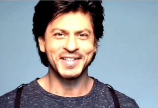 shah-rukh-khan-10-lesser-known-facts