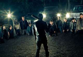 the-walking-dead-season-7-episode-5-details