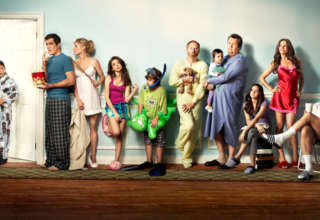 modern-family-season-8-episode-10-details