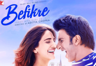 Befikre-total-box-office-collection