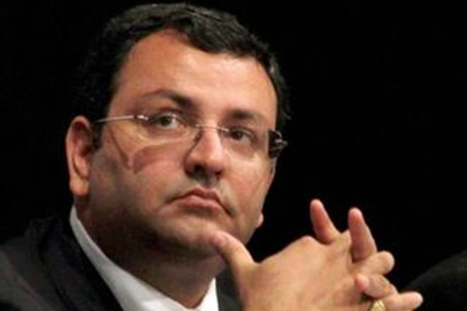 Cyrus-Mistry-faces-another-allegations-of-confidentiality-breach