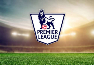 English Premier League 2016-17