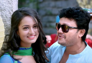 Sundaranga-jaana-box-office-collection