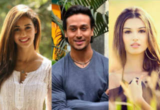Tiger-Shroff-Disha-PATANI-Tara-Sutaria-in-Student-of-the-year-2