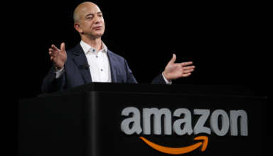 amazon-india-raises-2010-crores-to-woo-customers-in-festive-month