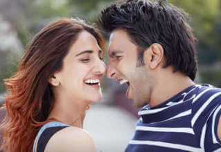 befikre-11th-day-box-office-collection
